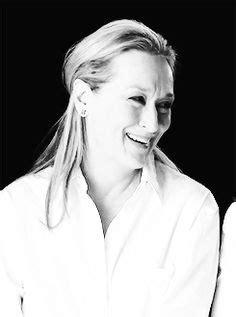 julia kramer actress 424 best meryl streep images on pinterest best actress