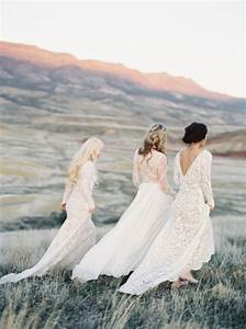 scottsdale wedding dresses flower girl dresses With wedding dresses scottsdale