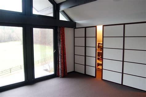 Farblack Für Holz by Linear Einrichtung