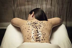 Fall-Inspired Beauty Treatments — Best Spas for Fall ...