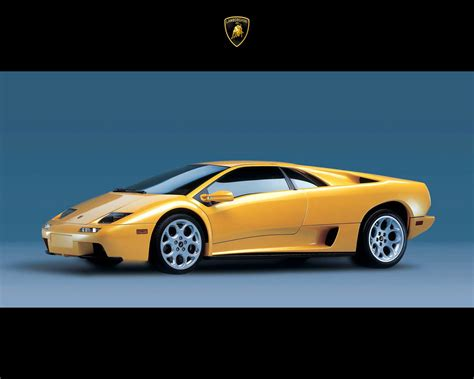 Sports Car Wallpapers For Desktop 1280 X 1024 by Fashion Sports Car Lamborghini Wallpapers Hd Wallpapers 6829