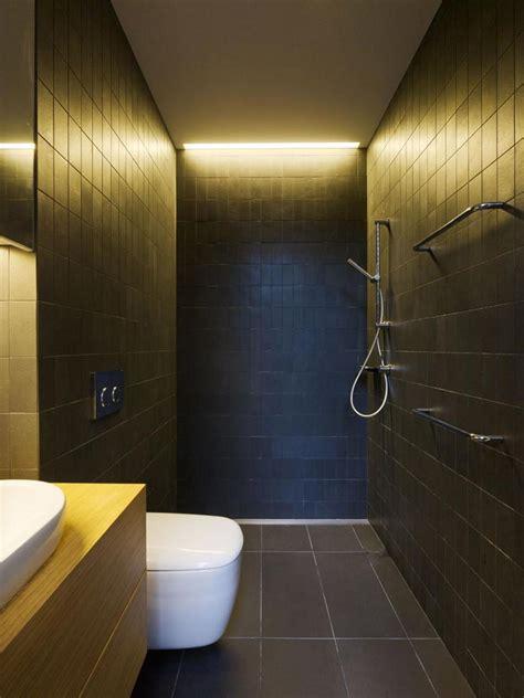 Contemporary Bathroom Design by 25 Contemporary Bathroom Design Ideas Decoration