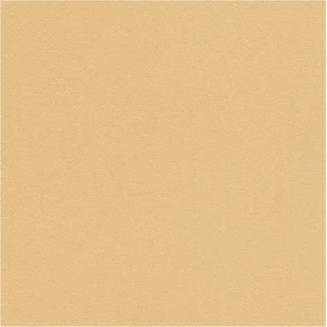 what is color sanding 28 images river sand color