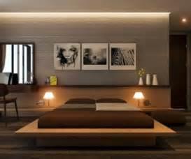 HD wallpapers interior designing basics