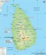 map of philippines with cities - Google Search | MAPS in ...