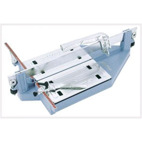 Sigma Tile Cutter by 6 Sigma Tile Cutter