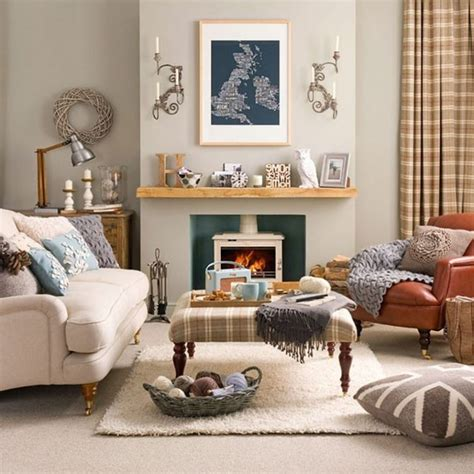 country paint colors living room country paint colors interior decorating colors