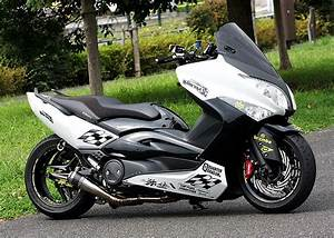 Yamaha Tmax 500 : yamaha tmax 500 make over boys and their toys ~ Jslefanu.com Haus und Dekorationen