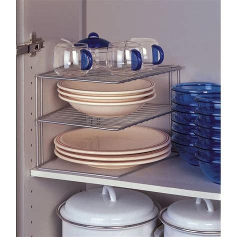 etagere de rangement cuisine les 25 meilleures idées concernant placard d 39 angle de