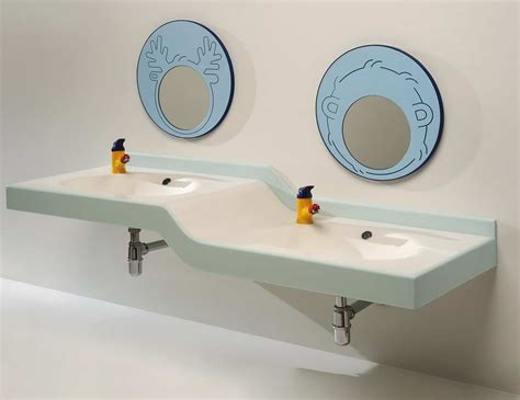 corian acrylic solid surface sinks corian shower base contractorbhai