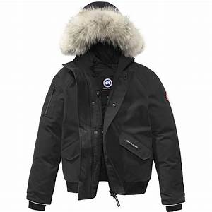 Canada Goose Down Bomber Jacket With Hood Canada Goose Mens Online Discounts