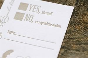 bettina david39s white and gold winter wedding invitations With studio 7 wedding invitations