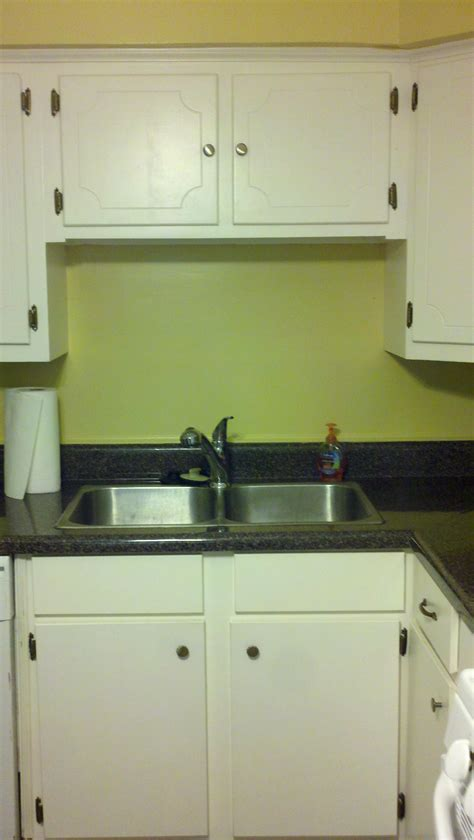 bathroom and kitchen tiles 4344 reed ave tn 4344