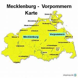 Baugenehmigung Für Carport In Mecklenburg Vorpommern : mecklenburg vorpommern karte von karten landkarte f r mecklenburg vorpommern ~ Whattoseeinmadrid.com Haus und Dekorationen