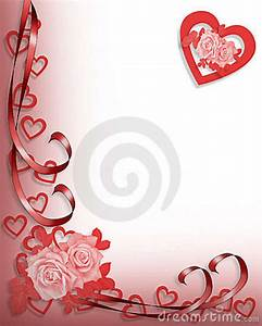 Wedding Invitation Card Red Background Design ~ Matik for
