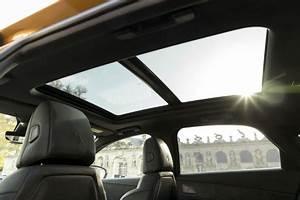 Ds Sensorial Drive : prix quipements et options ds 7 crossback l 39 argus ~ Maxctalentgroup.com Avis de Voitures