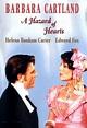 Watch A Hazard of Hearts (1987) Free Online