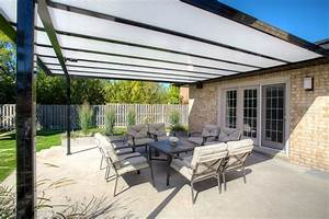 Benefits, Of, Having, A, Covered, Patio, In, Canada