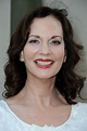 Lesley Ann Warren | Known people - famous people news and ...