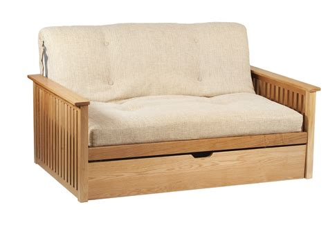 Futon Beds For Sale by Futons For Sale Uk Bm Furnititure