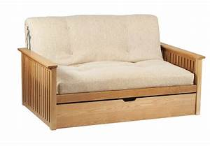 Futons for sale uk bm furnititure for Futon mattress and frame for sale