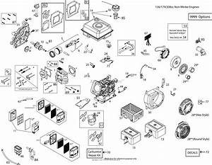 Lct Plmhk14600124pbpqre2m Parts Diagram For Parts Assembly