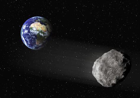 un ast 233 ro 239 de a fr 244 l 233 la terre moins de deux jours apr 232 s sa
