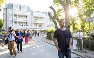Till Schweiger Hotel : fotostrecke er ffnung barefoot hotel in timmendorfer strand mit til schweiger kn kieler ~ Eleganceandgraceweddings.com Haus und Dekorationen