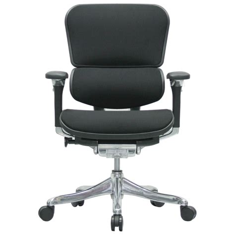 raynor ergohuman v2 chair v200fblk shop ergohuman chairs