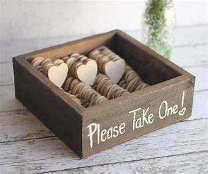 Wedding Favors: Best Unique And Cheap Wedding Favors
