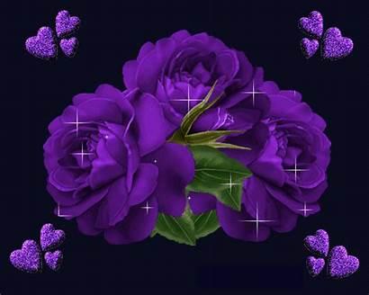 Flower Backgrounds Desktop Spring Awetya Flowers