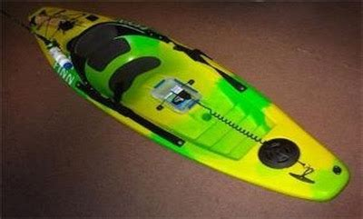 Boat Service Exmouth by Hire Exmouth Kayak Hire Kayak Hire Sup Hire Boat Hire