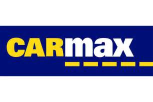 CarMax Reports Spike in Profit
