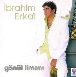 İbrahim Erkal Şarkıları Indir, İbrahim Erkal Mp3leri