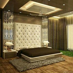 7, Tricks, All, Designers, Use, To, Make, Your, Bedroom, Look
