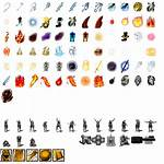 Magic Mods Crestfallen Souls Dark Icons Endorsements
