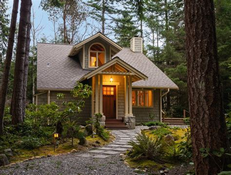 Small House Exteriors, Exterior Design For Small House