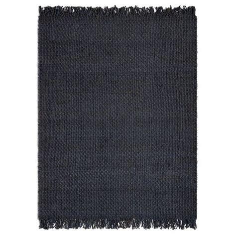 nettoyage d un tapis 28 images tapis pour nettoyage des instruments m 233 dicaux silicone 20