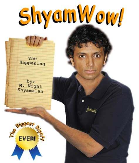 M Night Shyamalan Meme - times standard non story becomes humboldt mirror non post the humboldt mirror