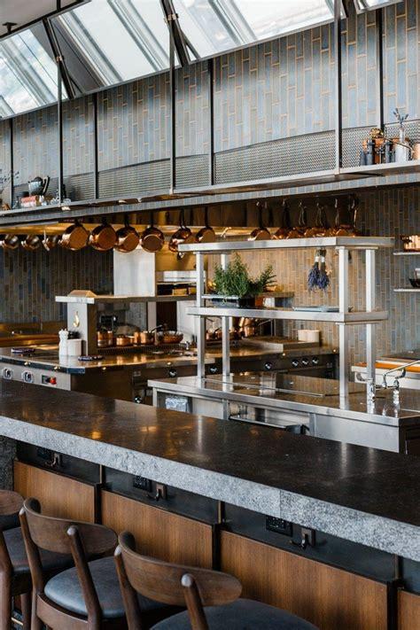 danny meyers  sky high nyc restaurant
