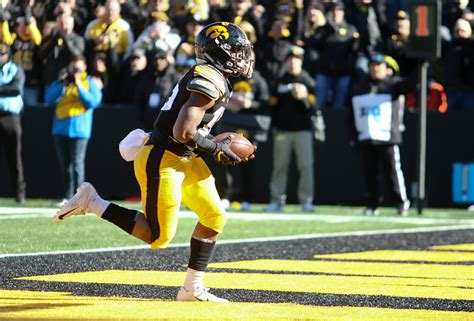 Inquiry Finds Racial Bias, Bullying in Iowa Football Program