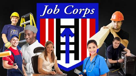 Trades Offer At Miami Job Corps