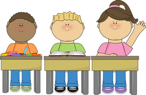 students working independently clipart student working quietly clipart