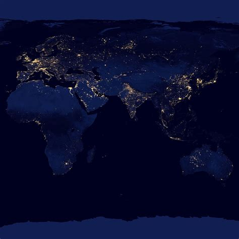   Am67-worldmap-blue-dark-earth-view-art