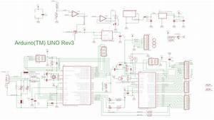 Introduction To Arduino Uno  Uses Avr Atmega328   U2013 Embedded Electronics Blog
