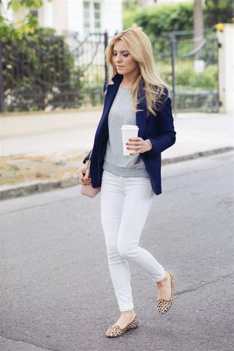 stylish fall outfits  flats styleoholic
