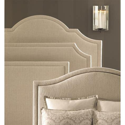 custom upholstered beds florence  bassett wayside