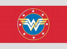 Scorch Motion Short Celebrates Modern 'Wonder Women'