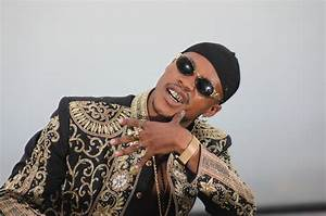 Don Dada is the King of Swag we never thought we needed ...