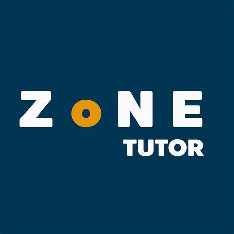 Zone Tutor บริการจัดหาติวเตอร์คุณภาพ ฟรี - Community ...